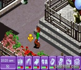 dating sims gba rom Free gameboy advance/gba roms to download for pc, android, apple pokemon fire red version - pokemon emerald version - pokemon ruby version - pokemon leaf green version - super mario advance 4 super mario bros 3 - always free downloads.