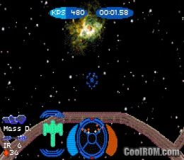 Wing commander prophecy rom download for gameboy advance for Wing commander prophecy