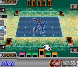 Yugioh Game Boy Advance Download Itazura