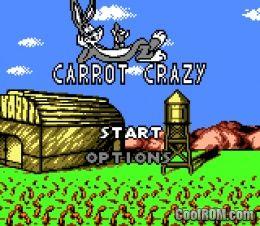 Les jeux méconnus de la Game Boy  - Page 11 Bugs%20Bunny%20&%20Lola%20Bunny%20-%20Carrot%20Crazy