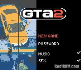 gb color emulator iphone