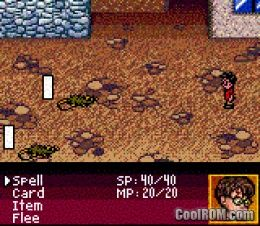 Harry Potter And The Sorcerer S Stone Rom Download For Gameboy Color