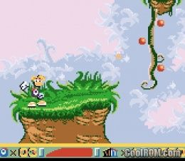 Search besides File Rayman Origins  kaikki ukot auki besides 52695 further 40152 in addition Patterns For College Writing A Rhetorical Reader And Guide 9780312676841 Laurie G Kirszner Stephen R Mandell. on file rayman 2 the great escape