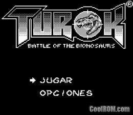 http://coolrom.com/screenshots/gbc/Turok%20-%20Battle%20of%20the%20Bionosaurs.jpg