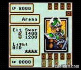 Yugioh Game Boy Advance Download Itax