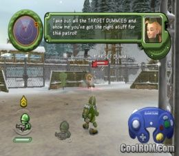 Battalion wars rom iso download for nintendo gamecube coolrom com