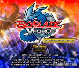 [Resim: Beyblade%20VForce%20-%20Super%20Tournament%20Battle.jpg]