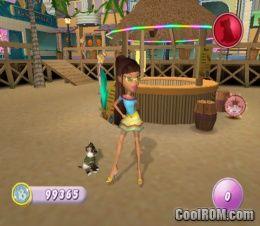 bratz forever diamondz pc game free download