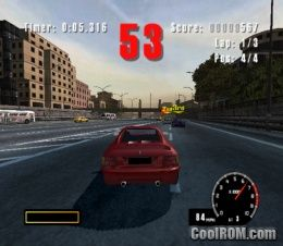 how to download burnout paradise for pc site youtube.com