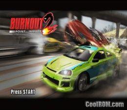 Nintendo Gamecube ROMs (ISOs) - Racing/Driving - CoolROM com