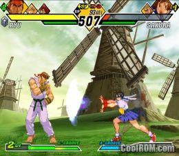 [Resim: Capcom%20vs.%20SNK%202%20EO%20-%20Millio...%20(2).jpg]