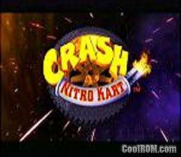 [Resim: Crash%20Nitro%20Kart.jpg]