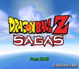 [Resim: Dragon%20Ball%20Z%20-%20Sagas.jpg]