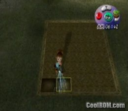 Harvest Moon Another Wonderful Life Rom Iso Download For