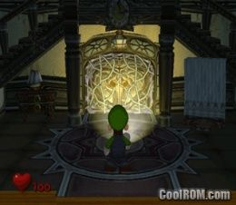 luigis mansion dolphin emulator download