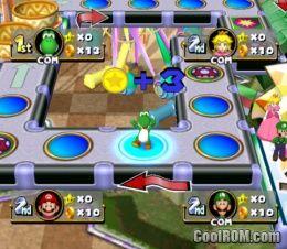 [Resim: Mario%20Party%204%20(2).jpg]