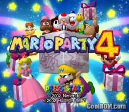 [Resim: Mario%20Party%204.jpg]