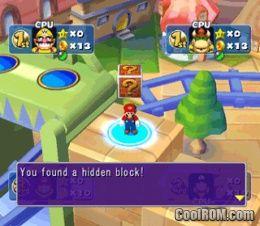 [Resim: Mario%20Party%205%20(2).jpg]