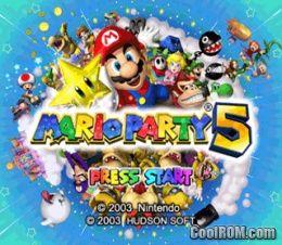 [Resim: Mario%20Party%205.jpg]