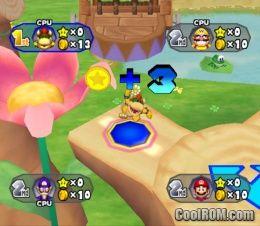 [Resim: Mario%20Party%206%20(2).jpg]