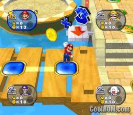 [Resim: Mario%20Party%207%20(2).jpg]