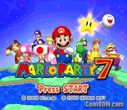 Super Mario Sunshine Psp Iso Httpginko Raumkompositiondesite