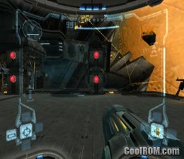 Metroid Prime Gc Iso Ntsc Video