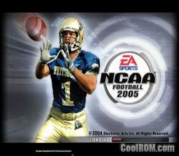 NCAA%20Football%202005.jpg