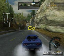 nfs hot pursuit 2 download full version