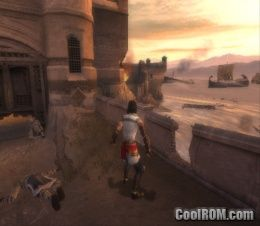 Persia of prince two android the download for thrones