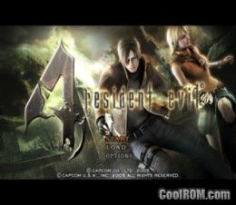 Bloodrayne Rom Iso Download For Nintendo Gamecube Coolrom Com