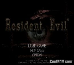 download game resident evil 3 full pc