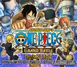 one piece dolphin emulator download