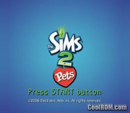 How to install sims 2 mods: 11 steps (with pictures) wikihow.