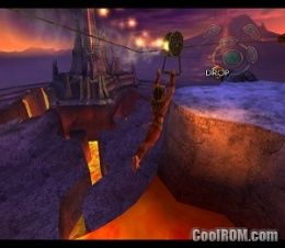3030 19026 further Video Early Wiimote Tech Demo together with Is this the cloverfield monster in the latest together with Legend Of Zelda Redead Knight Black Parts Visible In Game further Concept Art Writing Prompt A God Emerges From The Temp 1641763446. on ocarina of time mummy