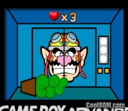 Wario world iso fr | Wario Ware: Smooth Moves Wii Download