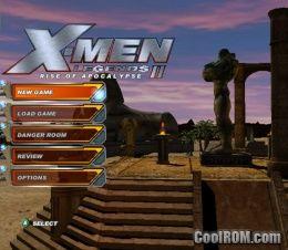 download zoids battle legends iso