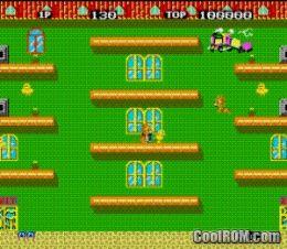 12-in-1 ROM Download for Sega Genesis - CoolROM com