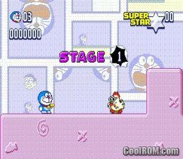 Doraemon Yume Dorobouto 7 Nin No Gozansu Japan Rom Download For Sega Genesis Coolrom Com