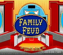 family feud play free download