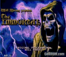 Pokemon immortal rom download