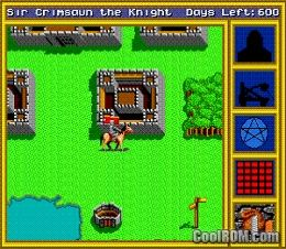 adventurer conqueror king system pdf