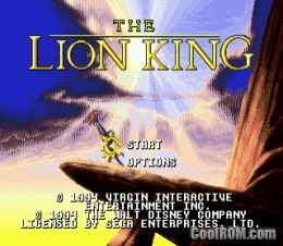 Free download lion king game (mediafire) youtube.