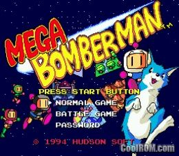 Sonic the Hedgehog 3 ROM Download for Sega Genesis - CoolROM com