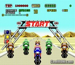 Sega genesis emulator with 800 games for game cube-wii full game.