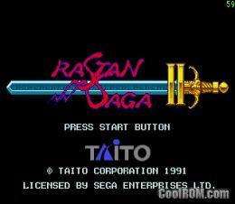 rastan game download