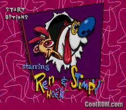 downloadable pictures of ren and stimpy