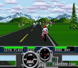 Road Rash Download For Windows 10