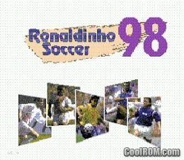 [Resim: Ronaldinho%20%2798.jpg]