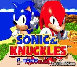 Sega Genesis Roms Coolrom Com